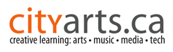 CityArts.ca